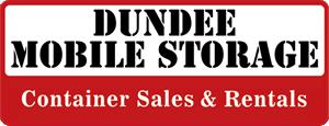 Dundee logo 300