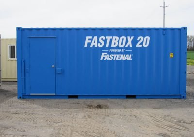 Fastenal FastBox front 2
