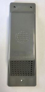 plastic grey vents 147x300 1